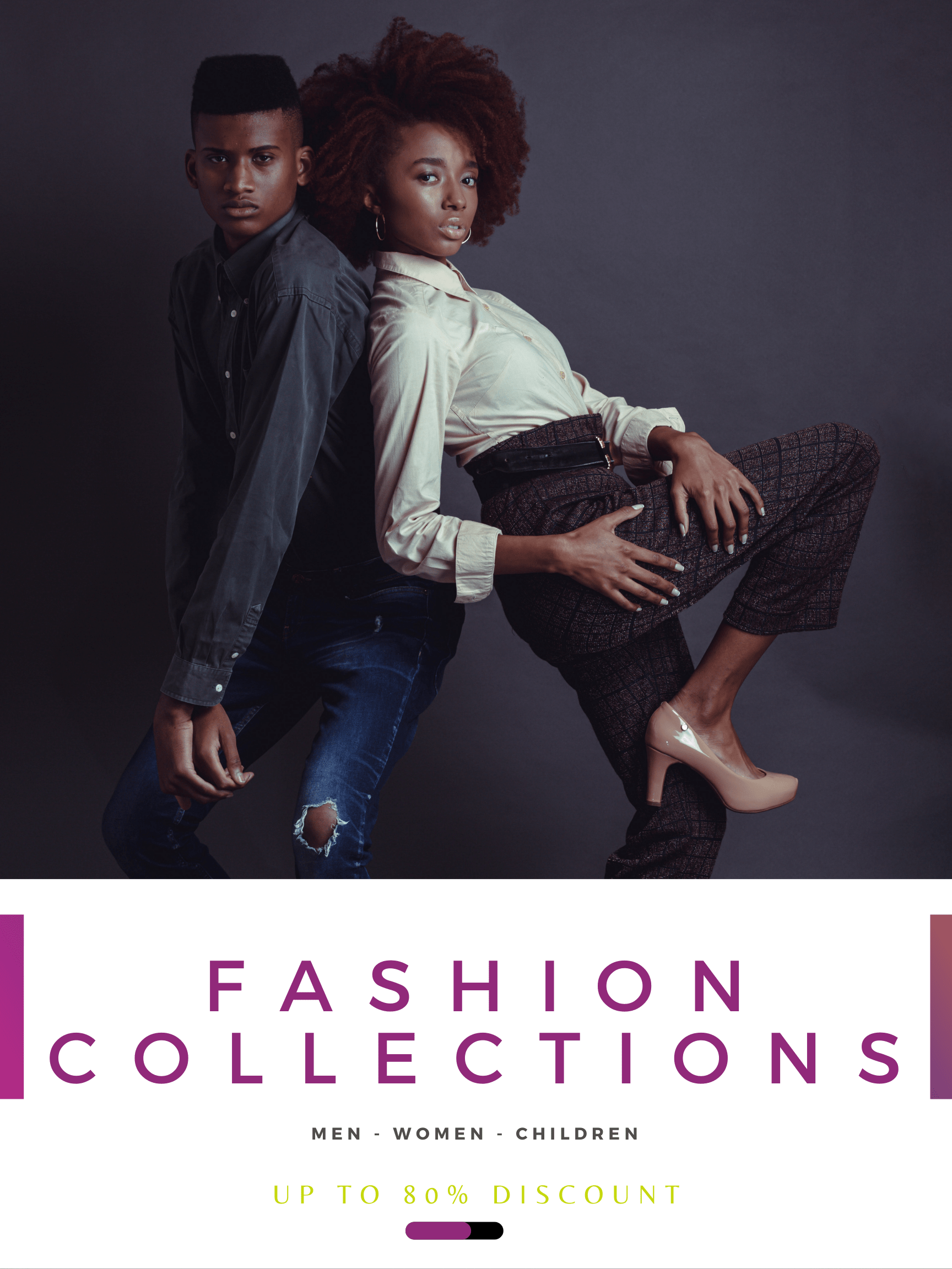 Fashion Collections min