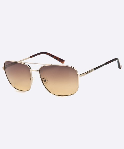 2111255 guess jeans okulary gg2114 gg2114 32f