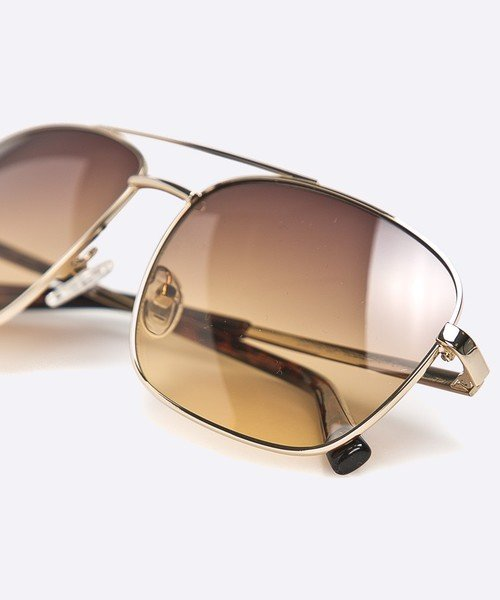 2111256 guess jeans okulary gg2114 gg2114 32f