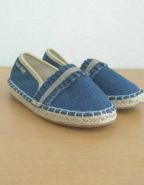 espadrille guess 1